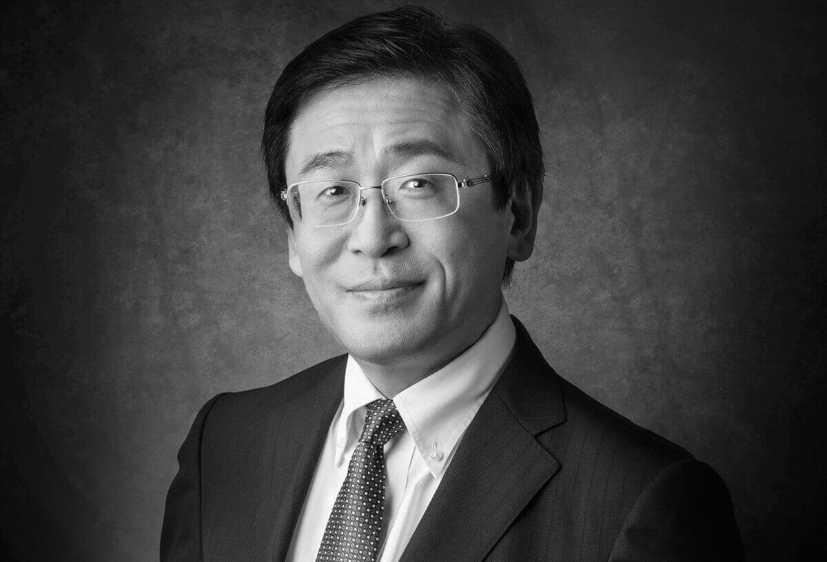 Toshiya Matsuki