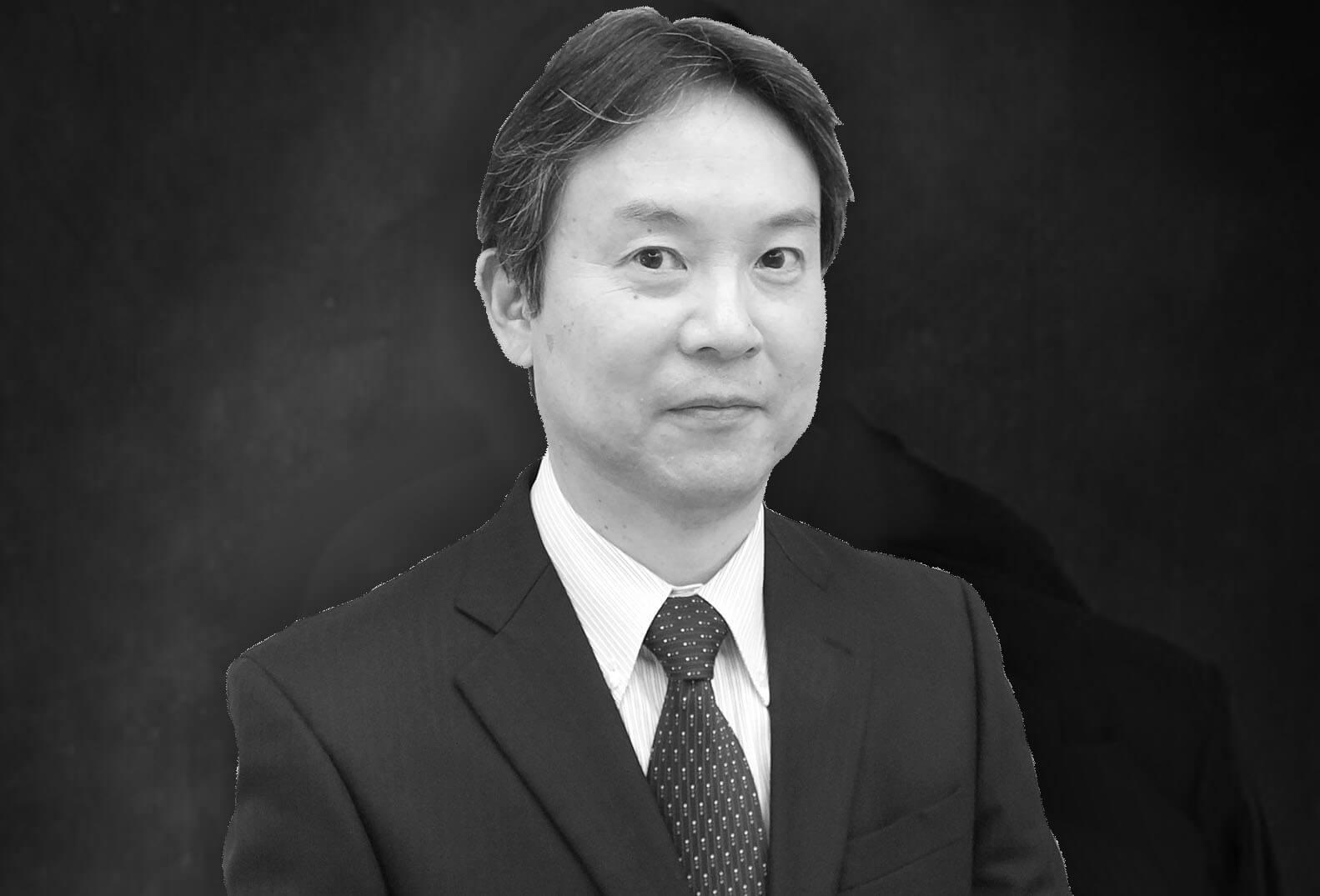 Makoto Shota