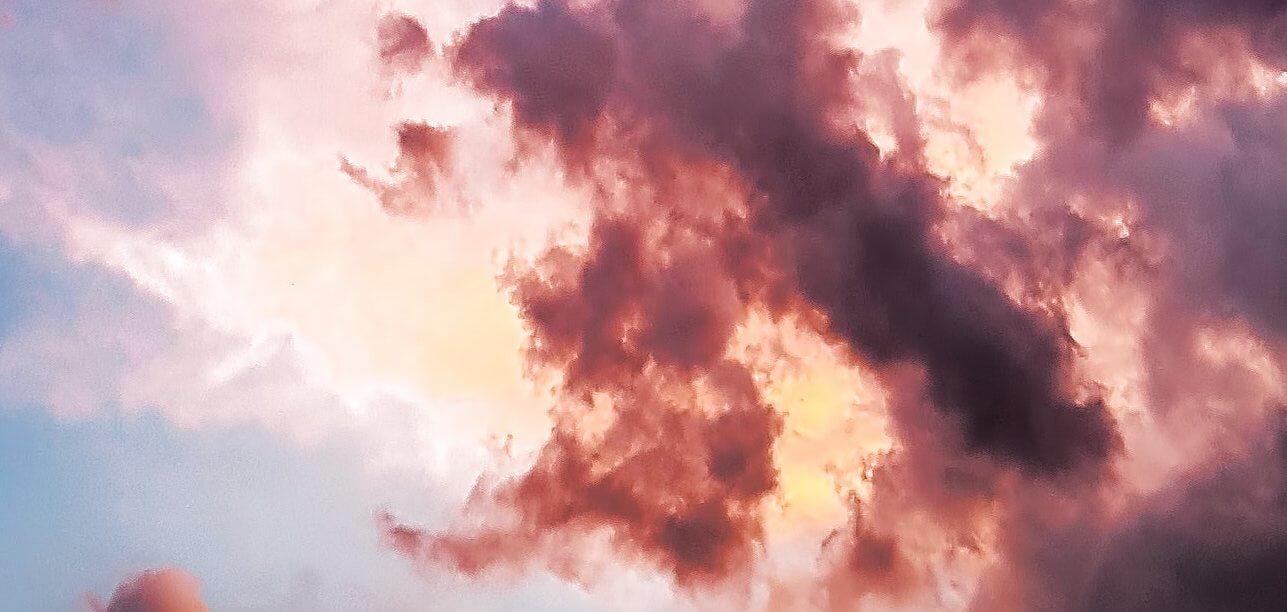 Wrexham cloud solutions