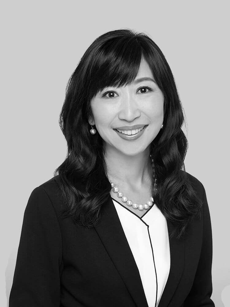 Asako Aoyama